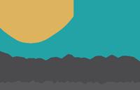 Affittacamere Lunamar Logo